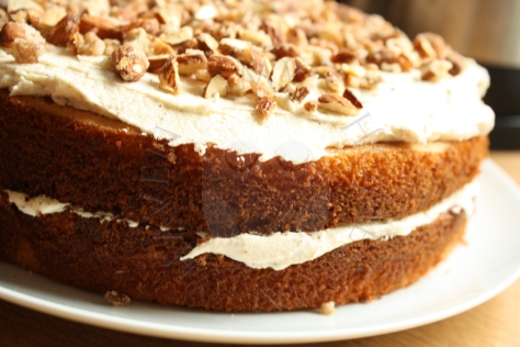 cardamomsandwichcake1
